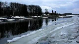 рыбалка москва пяловское водохранилище