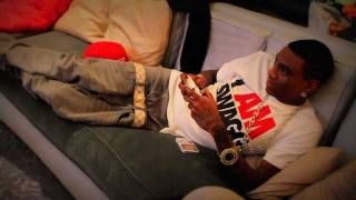 Episode 2 (Day In The Life Of Soulja Boy)