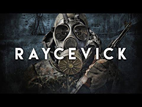 Modding the Post-Apocalypse | S.T.A.L.K.E.R. Call of Chernobyl