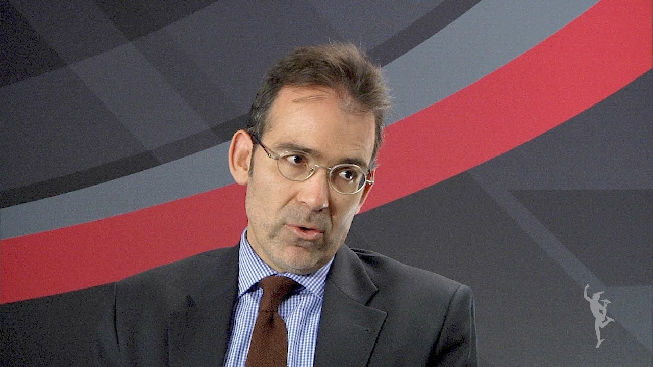 Γ. Παγουλάτος στη «Ν»: Κακή επιλογή το μέτωπο με το ΔΝΤ