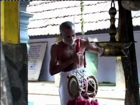 Idakka documentary by Suresh Nair