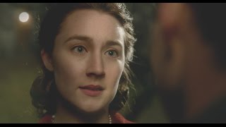 Nonton Amazing Acting By Saoirse Ronan   I Love You Scene From Brooklyn Film Subtitle Indonesia Streaming Movie Download