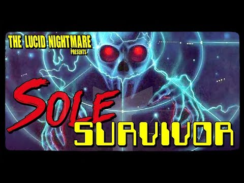 The Lucid Nightmare - Sole Survivor Review