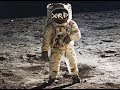 $250K Bitcoin Equals Moon Landing For Ripple XRP