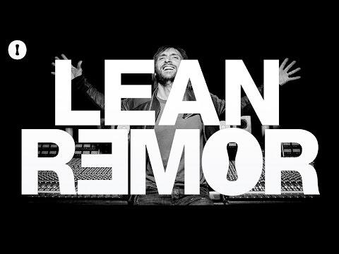 David Guetta - What I Did For Love (LEAN REMOR remix ) ft Emeli Sandé