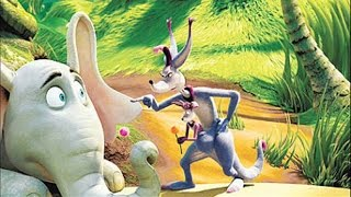 Nonton Horton Hears A Who Full Animated Movies For Kids English 2008 Film Subtitle Indonesia Streaming Movie Download