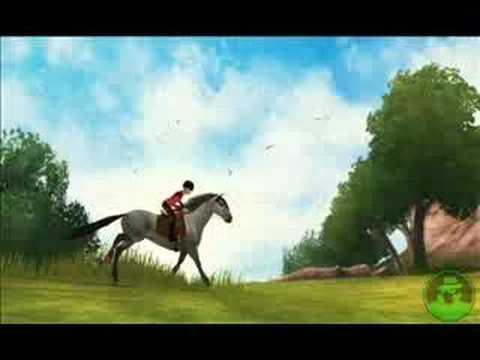 alexandra ledermann la colline aux chevaux sauvages wii prix