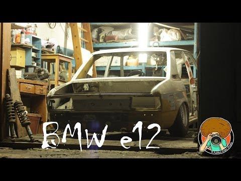 BMW E12 - Машина на Drive2.ru http://www.drive2.ru/cars/bmw/5_series/5_series_e12/pushkinilya/ Кошельки помощи проекту: -----Яндекс ДЕНЬГИ 410011494294852 -----WebMony...