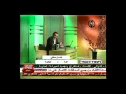 Dr Ahmed Hassan 5edr al seha waljamal1 د احمد حسن خضر الصحة و الجمال