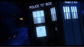 Download this content from www.neonvisual.com Peter Capaldi Intro -- Thrown together in an afternoon from previous footage, as...