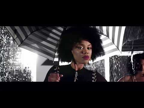 Becca - Number One [Feat. Mr Eazi] (Official Music Video)