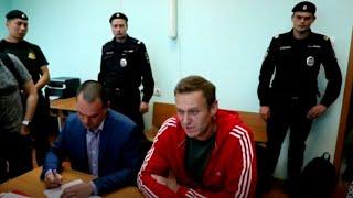 Imagen video 4