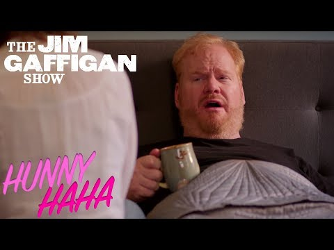 Go Shorty, It's Your Birthday | The Jim Gaffigan Show S1 EP6 | American Sitcom | Full Episodes