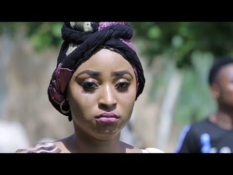 Fadan So - Hausa Video Song 2019 Ft Hally Boy and Mai Kyau