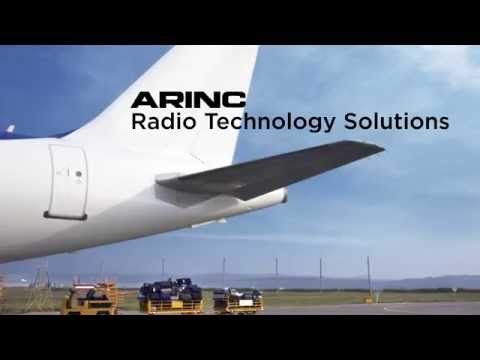 Airport Operations | Enhanced Management and Planning | ARINC Airports