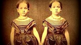 Video The Gruesome Case of the Papin Sisters MP3, 3GP, MP4, WEBM, AVI, FLV Juni 2018