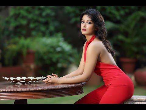 Catherine Tresa Hot Photos Stills |tamil Actress | Tamil Cinema News