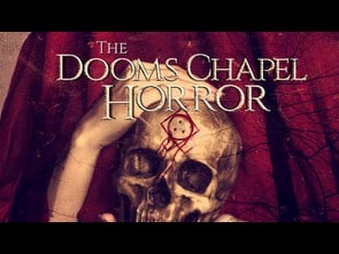 Random Horror Reviews: Ep.61- The Dooms Chapel Horror (2016) | Brain Damage films