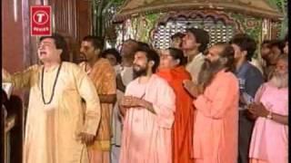 Hanuman Chalisa Remix YouTube video