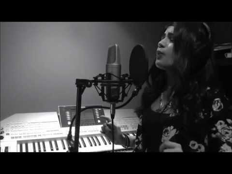 Titanium - Nikki Lee (Nicole) - (David Guetta Cover)