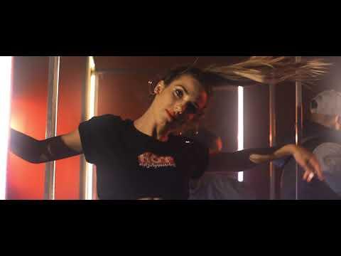 Kali - Ja sa na tom bavím PROD.Peter Pann (Official Video)