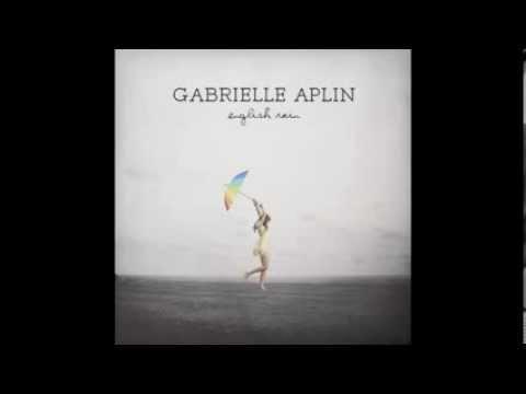 Tekst piosenki Gabrielle Aplin - Awake po polsku