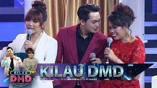Download Video Elly Sugigi Baper Beneran Nih, Irfan Dekat Dengan Selin - Kilau DMD (28/2) MP3 3GP MP4