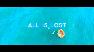 Nonton All Is Lost Film Subtitle Indonesia Streaming Movie Download