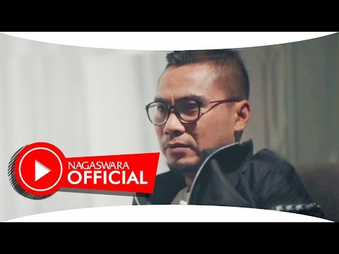 Ady - Usai (Official Music Video NAGASWARA) #music