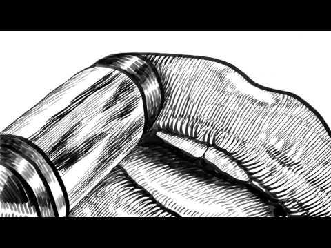 120 Megabytes - Episode 75