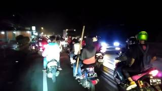 Video Bobotoh vs the jek// tragedi bogor MP3, 3GP, MP4, WEBM, AVI, FLV Desember 2018