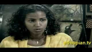 Ethiopian Women Special Program With Azmari Music