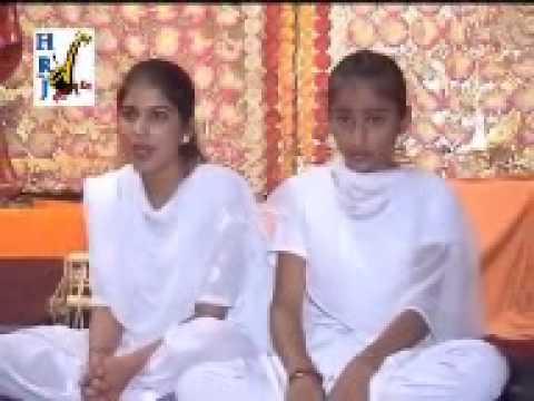 Video Kaag Bhusindi Ramayan-3.wmv download in MP3, 3GP, MP4, WEBM, AVI, FLV January 2017