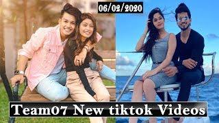 Video Team 07 Latest Tik Tok Comedy Video, Mr Faisu New Tik Tok Video, Hasnain Adnaan Saddu Faiz TikTok 80 download in MP3, 3GP, MP4, WEBM, AVI, FLV January 2017