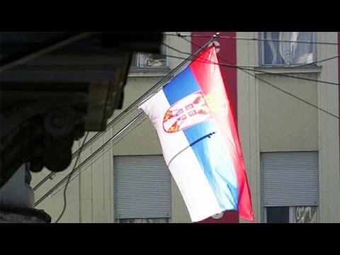 Φαβορί στις προεδρικές εκλογές της Σερβίας ο Αλεξάνταρ Βούτσιτς