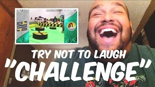 Video Try Not To Laugh Vine Edition | Funny Vines Compilation Of All Time MP3, 3GP, MP4, WEBM, AVI, FLV Agustus 2018