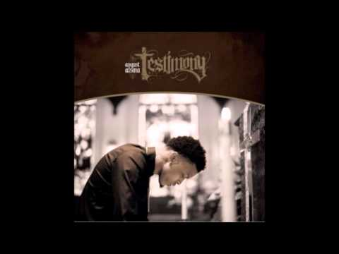 Video August Alsina Kissin on my tattoos Clean download in MP3, 3GP, MP4, WEBM, AVI, FLV January 2017