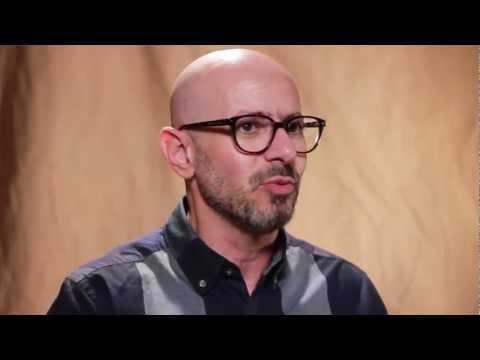 "ISR Season 5 Episode 10: ""Dealing with Hardship"" - Imad Bayoun"