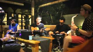 Download Lagu Rude (acoustic cover) by DudNDudes Mp3