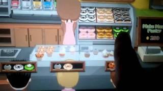 NyNy♥ Coffee & Bakery YouTube video