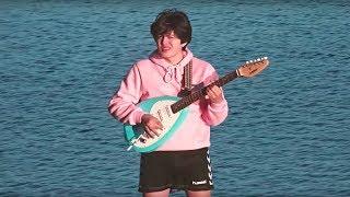 Video boy pablo - Everytime MP3, 3GP, MP4, WEBM, AVI, FLV Desember 2017