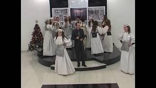 DULI - Vendi Jonë I Vjetër Gëzuar 2013 ( Official Video )