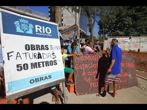 #ProgramaDiferente discute o legado da #Rio2016: além do velho jogo político e de medalhas conquistadas pelo talento individual de alguns atletas brasileiros, o que o país ganhou de fato?