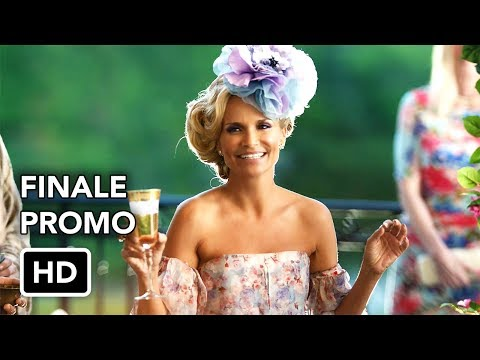 "American Gods 1x08 Promo ""Come to Jesus"" (HD) Season Finale"