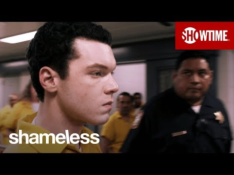 Next On Episode 6 | Shameless | Season 9