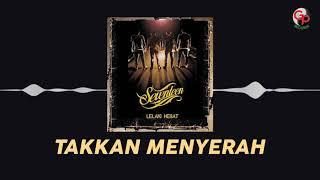 Download lagu Seventeen Takkan Menyerah Mp3