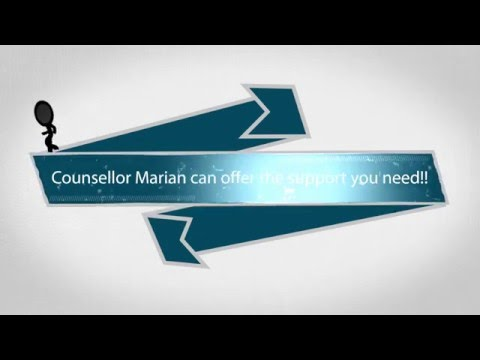 Seeking a quality Counselling Service in Birmingham?