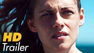 Nonton Camp X Ray Trailer Deutsch German  2015  Kristen Steward Film Subtitle Indonesia Streaming Movie Download