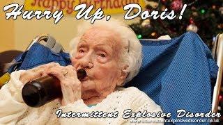 Hurry Up, Doris! thumb image