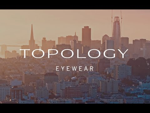 Topology lets you try before you buy glasses using AR in an app